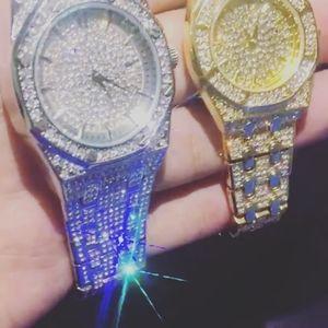 14k Watches